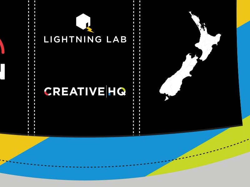 Team Lightning Lab